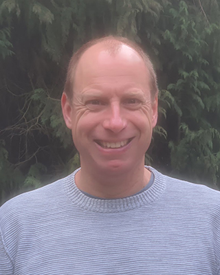 Jan Van Ansem